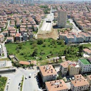 Ankara'da 4.5 milyonluk o gecekondu yıkıldı