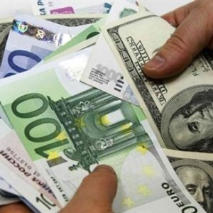 Dolar yeni güne nasıl başladı ?