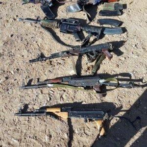 PKK'ya Mardin'de büyük darbe