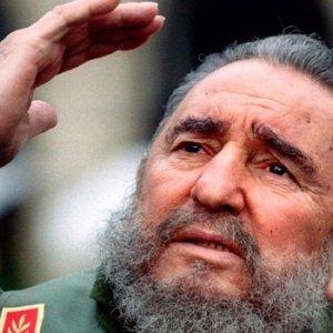 CHP, Fidel Castro için heyet gönderdi