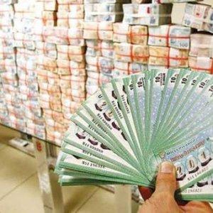 Milli Piyango'nun büyük ikramiyesi 60 milyon lira