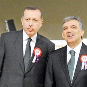 'Abdullah Gül Müzesi' sonunda açılıyor