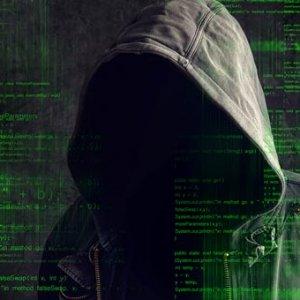 Türk hackerlardan Almanya'ya siber saldırı