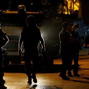 Tunceli'de çatışma: 3 terörist yaralı olarak kaçtı