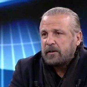 Mete Yarar'dan kaybolduğu iddia edilen iki askerimizle ilgili şok iddia