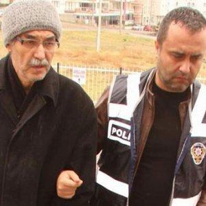 Gülen'in ''en sevdiği öğrencisi'' yakalandı