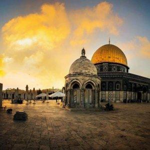 İsrail'de 'ezan yasağı' tasarısı ertelendi
