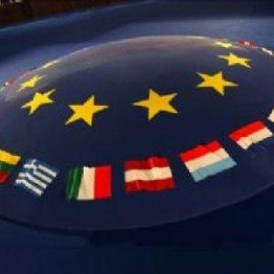 Avrupa Birliği silahlanma için kesenin ağzını açtı
