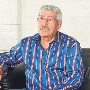 Kılıçdaroğlu'nun kardeşine şok ! Disipline gönderildi