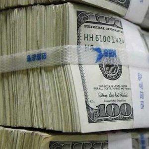 Bankalar o parayı almak zorunda !