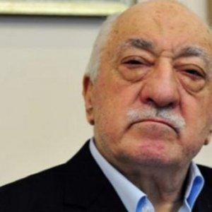 Gülen'in subayı itirafçı oldu