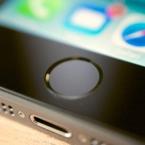 Apple'dan devrim gibi karar: ''Home'' tuşu kaldırılıyor !