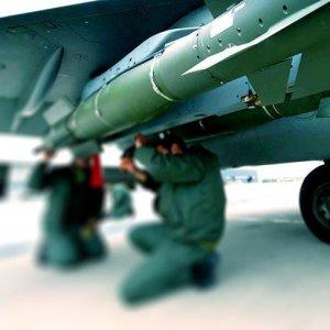 Hava Kuvvetleri'ndeki FETÖ operasyonunda flaş gelişme