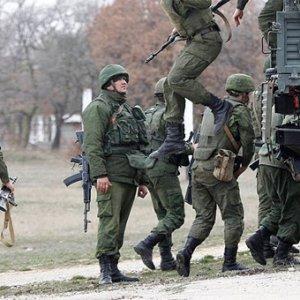 Putin emir verdi ! 55.000 asker oraya gidiyor