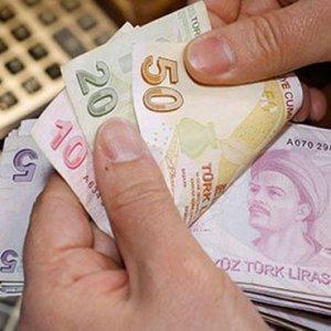 İşçi ve esnafa çifte emekli maaşı !