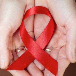 Türkiye'de AIDS vakalarında artış var
