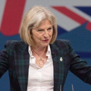İngiltere'de skandal uygulama