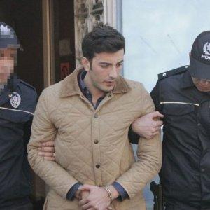 Erdal Tosun'un ölümüne yol açan sürücü için karar çıkı