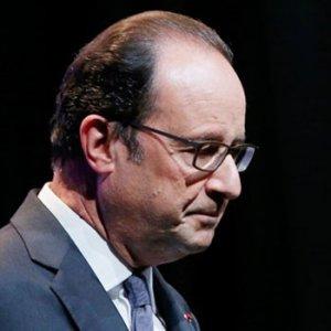 Fransa liderinden şaşırtan karar
