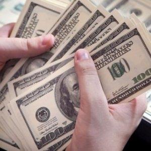 IMF'den flaş dolar açıklaması