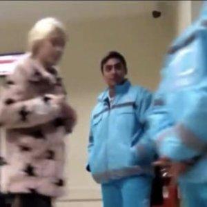 Aleyna Tilki çılgına döndü