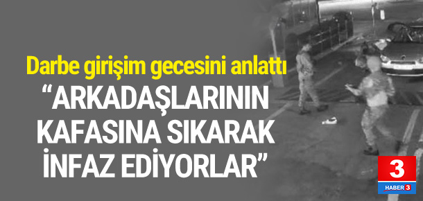 Türksat Genel Müdürü'nden olay sözler