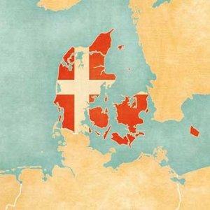 """Danimarka'dan şaşırtan """"İncirlik"""" kararı !"""