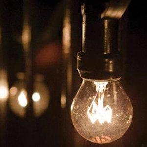 6 ilde elektrikler kesilecek !