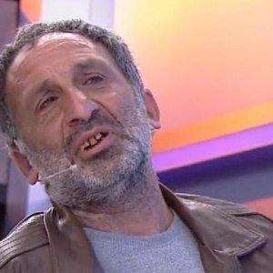 Minik Irmak'ın katil zanlısı: ''Küçükken tecavüze uğradım''