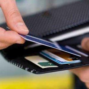 Kredi kartında puan biriktirenlere kritik uyarı