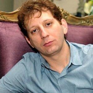 Herkes çıkacak kararı bekliyordu: Zencani'nin idamı onaylandı
