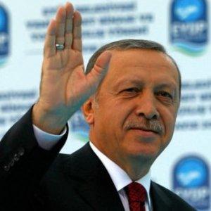 Erdoğan'tan vatandaşa döviz talimatı: TL'ye çevirin
