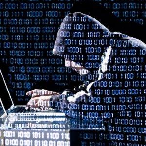 FETÖ'den sonra kamu kuruluşlarına siber koruma
