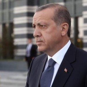 Cumhurbaşkanı Erdoğan babasını böyle anlattı