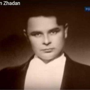 Atatürk o sanatçıyı evlat edinmek istemiş