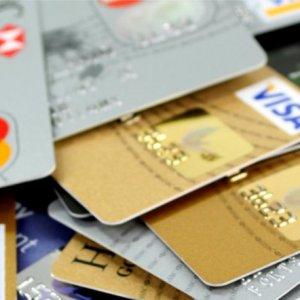 Kredi kartları kullananlar dikkat ! Yanabilir...
