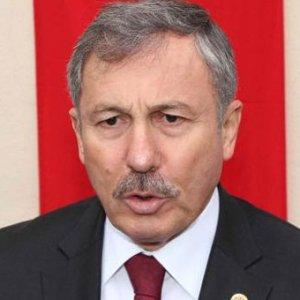AK Partili Özdağ'dan Ecevit açıklaması