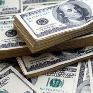 Enflasyon açıklandı, dolar yeniden alevlendi !
