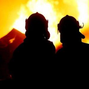 Otelde yangın faciası: 11 ölü, 75 yaralı