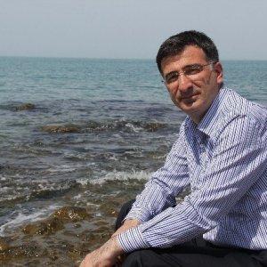 AK Partili Başkan Yardımcısı vefat etti