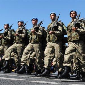 GATA sonrası krizi çözüldü, Mehmetçik'e müjde