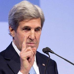 ABD yönetiminden giderayak İsrail'e sert uyarı