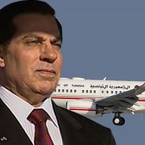 O uçağı THY satın aldı