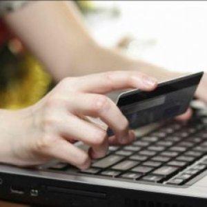 İnternetten alışveriş yapanlar dikkat !