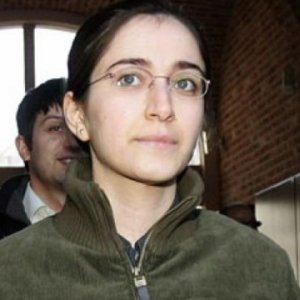 Belçika'dan Fehriye Erdal'a şok ceza