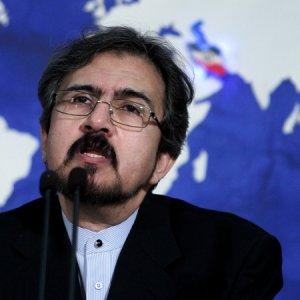 İran Erdoğan'ın o teklifine cevap verdi