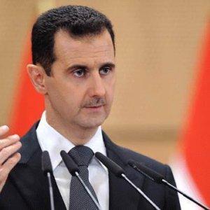 Rejim güçleriyle muhalifler arasında çatışma