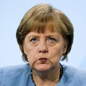 Almanya'da kontrol kararı