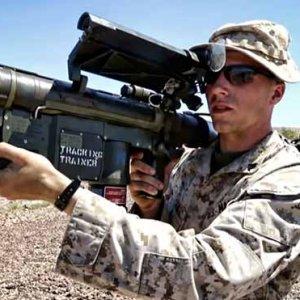 ABD füzeleri de PYD'ye gidecek!