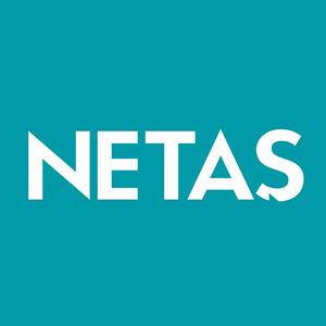 Çinliler NETAŞ'ın %48'ini satın alıyor